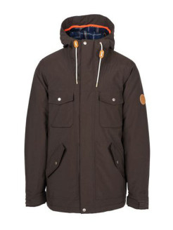 Куртка PUNCHER ANTI-SERIES JACKET Rip Curl