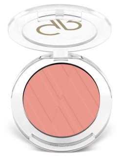 Румяна Powder blush Golden Rose..