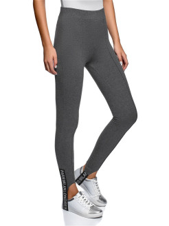 Leggings oodji