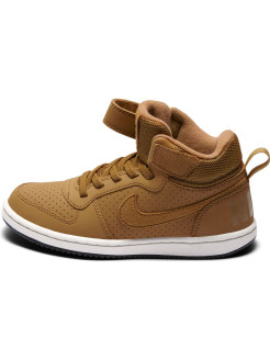 Сникеры NIKE COURT BOROUGH MID (PSV) Nike