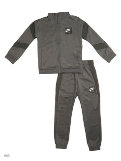 Костюм B NK AIR TRK SUIT Nike