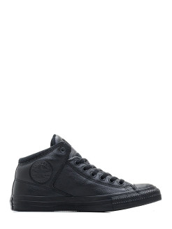 Кеды Chuck Taylor All Star High Str Converse
