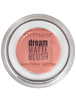 Blushes Maybelline New York