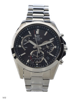 Часы EDIFICE EFS-S530D-1AVUEF CASIO