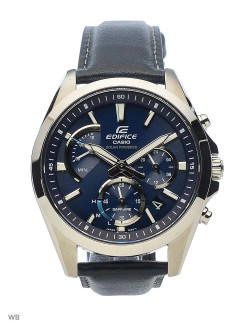 Часы EDIFICE EFS-S530L-2AVUEF CASIO