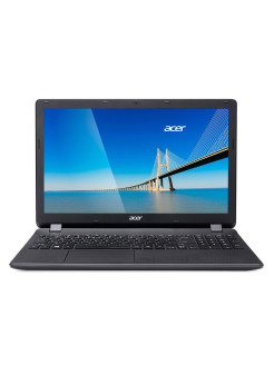 "Ноутбук Extensa EX2519-P7VE Pen N3710/2Gb/500Gb/Intel HD 405/15.6""/HD/W10 Acer"