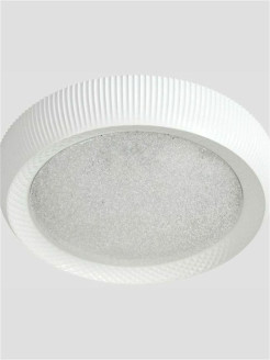 Люстра FS1240 WH/SD Ambrella Light