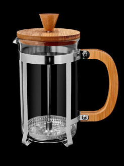 French press Walmer