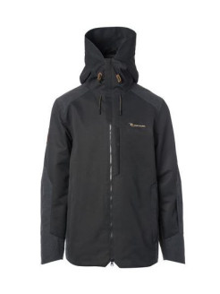 Куртка SEARCH JKT Rip Curl