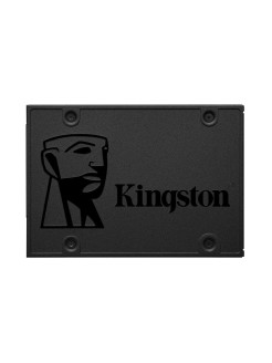 Kingston 120GB SSDNow A400 SSD SATA 3 2.5 (7mm) Kingston