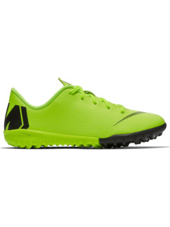 Бутсы JR VAPORX 12 ACADEMY PS TF Nike