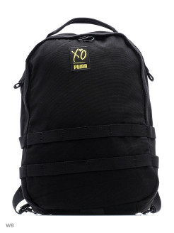 Рюкзак XO backpack PUMA
