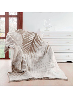 Плед Arya 200X220 Oreo Arya home collection