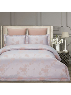 Постельное Белье Arya Royalty 2 Сп. 200X220 Agota Arya home collection