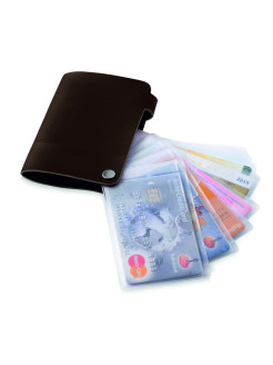 Credit card wallet MOSPRO