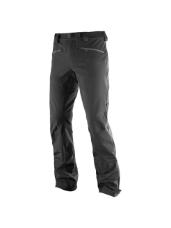 Брюки RANGER MOUNTAIN PANT M SALOMON