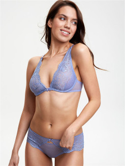 8c5b197530 Infinity Lingerie - каталог 2018-2019 в интернет магазине WildBerries.ru