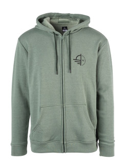 Толстовка SUNSET STROKE FLEECE Rip Curl