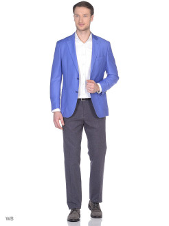 Blazer Cacharel