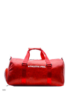 Сумка SG8087 Red Athletic pro.