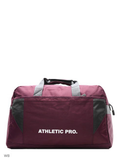 Сумка SG8581 Purple Athletic pro.