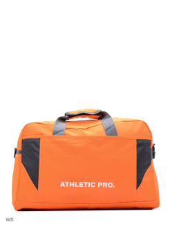 Сумка SG8581 Orange Athletic pro.