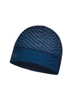 Шапка Buff THERMONET HAT INCANDESCENT MULTI Buff