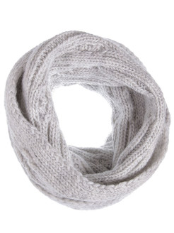 Snood IDEAL