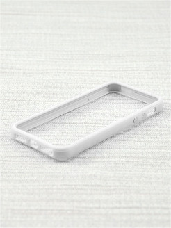Bumper for Iphone 5 / 5S 1000 Мелочей