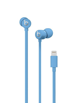 Наушники urBeats3 Earphones with Lightning Connector Beats