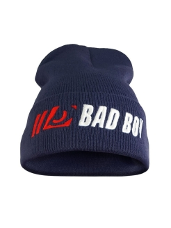 Шапка Embroidery Bad boy