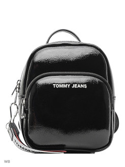 Рюкзак TOMMY JEANS