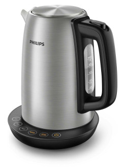 Electric kettle Philips