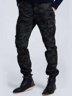 Athletic pants Urban Knights