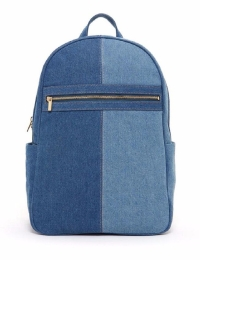 Рюкзак get it together backpack - denim ban.do