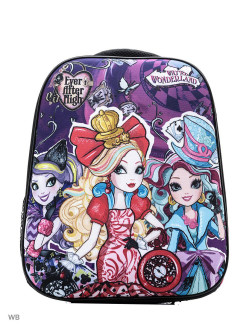 "Рюкзак ""Ever After High"" Centrum"