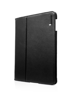 Чехол книжка для Apple iPad 2 / iPad 3 / iPad 4 Folder Case Folio Matte Capdase
