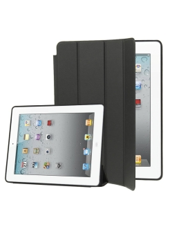 Cover book for iPad 2/3/4 YOHO