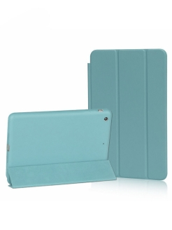 9.7 '' iPad New Book Case (5th and 6th Generations) YOHO