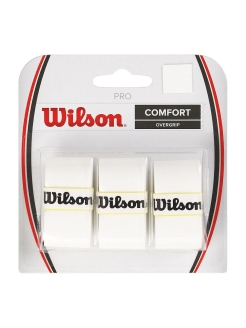 Protective tape Wilson