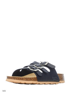 Birkenstocks Superfit
