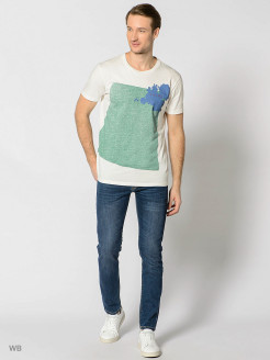 Джинсы HATCH PEPE JEANS LONDON