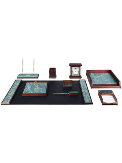 Table set Delucci