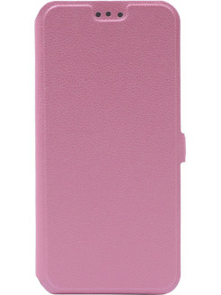 Чехол Book Type UltraSlim для Samsung Galaxy J4+ GOSSO CASES
