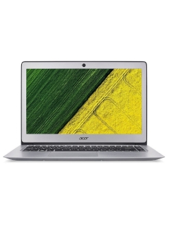 "Ультрабук Swift SF314-52G i5-8250U/8Gb/SSD 256Gb/NV GF Mx150 2Gb/14""/IPS/FHD/W10 Acer"