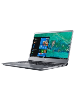 "Ультрабук Swift 3 SF314-54G-5201 i5-8250U/8Gb/SSD 256Gb/NV GF Mx150 2Gb/14""/FHD/Linux Acer"