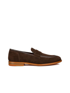 Loafers, casual GEOX