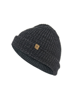 Шапка SLOUCH BEANIE Rip Curl