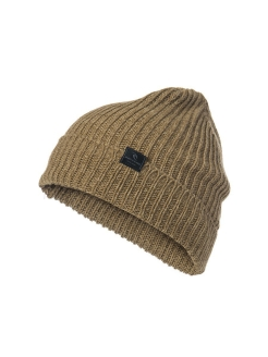 Шапка CLASSIC BEANIE Rip Curl