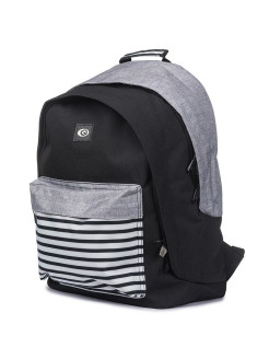 Рюкзак DOUBLE DOME ESSENTIALS Rip Curl